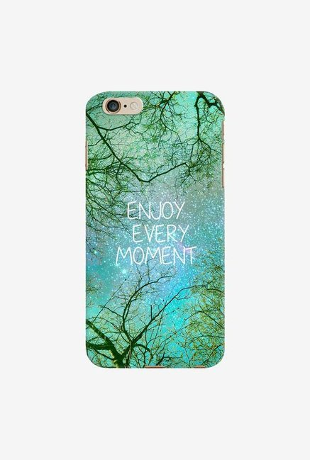 DailyObjects An Evening With Nature Case For iPhone 6 Plus