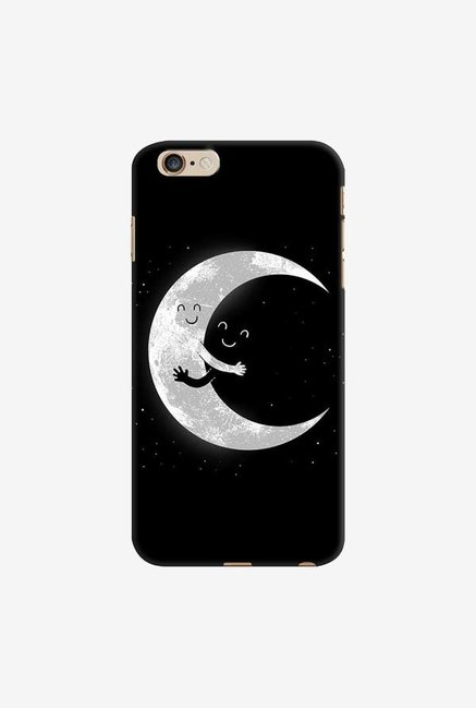 DailyObjects Moonhug Case For iPhone 6 Plus