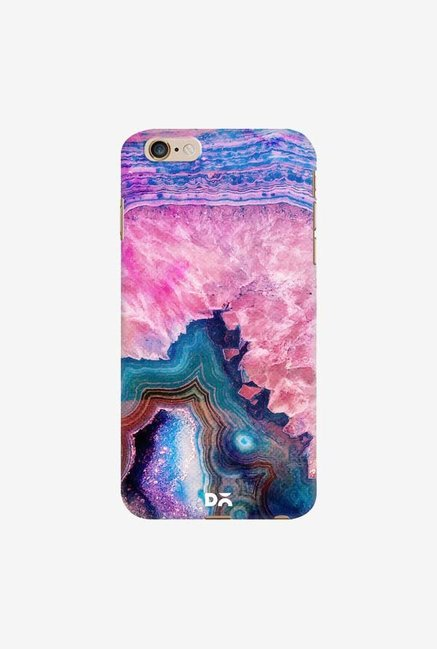 DailyObjects Agate Case For iPhone 6 Plus