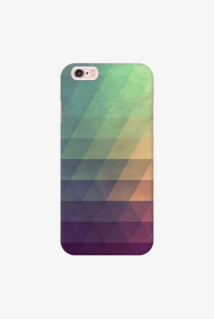DailyObjects Fyde Case For iPhone 6s