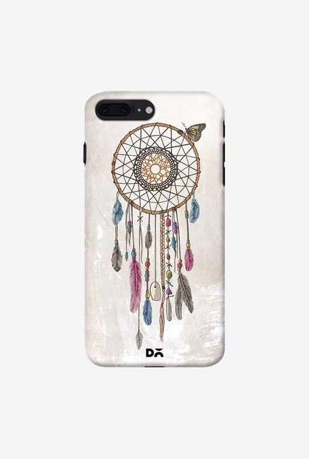 DailyObjects Lakota Dream Catcher Case For IPhone 7 Plus