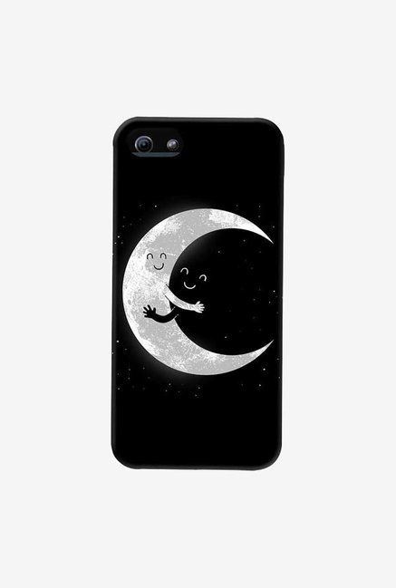 DailyObjects Moonhug Case For iPhone 5/5S