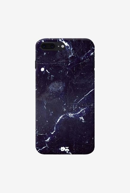 DailyObjects Constellation Marble Case For iPhone 7 Plus