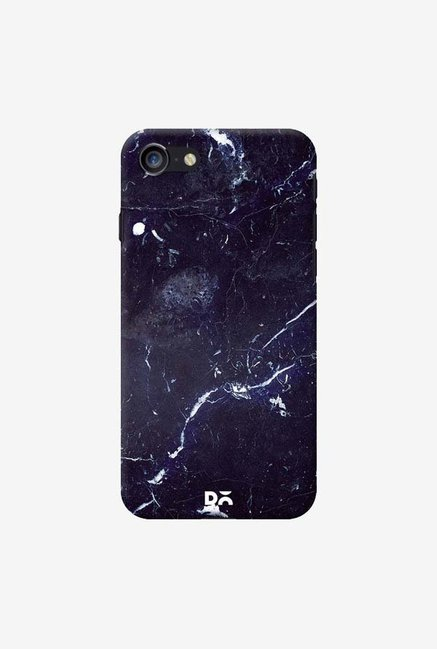 DailyObjects Constellation Marble Case For iPhone 7
