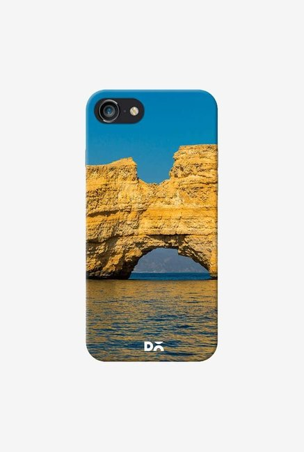 DailyObjects Experience Oman Overpass Case For iPhone 7