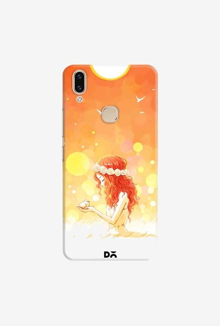 DailyObjects August Dreams Case Cover For Vivo V9