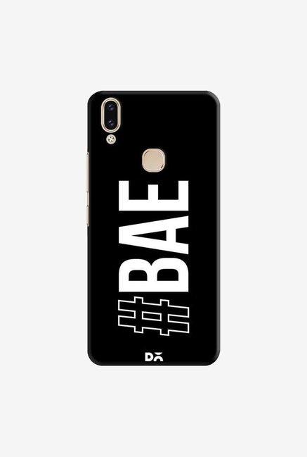 DailyObjects Bae Case Cover For Vivo V9
