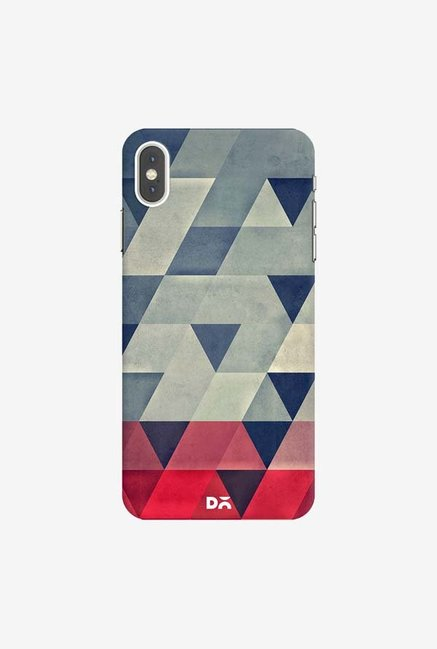 DailyObjects Wytchy Case Cover For iPhone XS Max