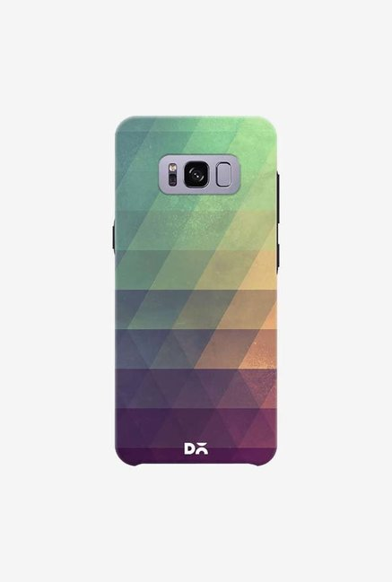 DailyObjects Fyde Case For Samsung Galaxy S8