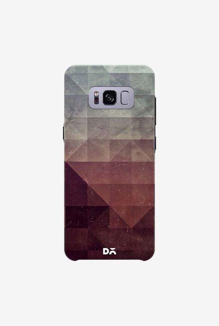 DailyObjects Fylk Case For Samsung Galaxy S8