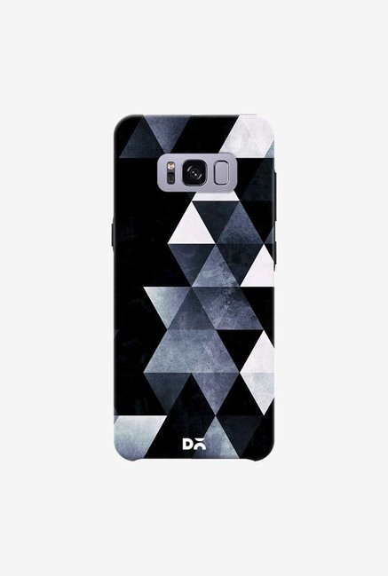DailyObjects Gygy Case For Samsung Galaxy S8