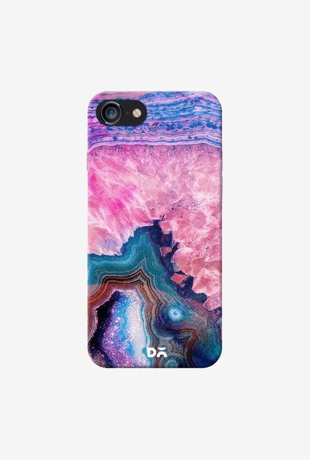 DailyObjects Agate Case For iPhone 7