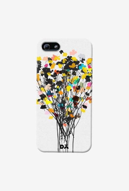 DailyObjects Buttercups Case For iPhone 5/5S