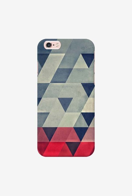 DailyObjects Wytchy Case For iPhone 6s