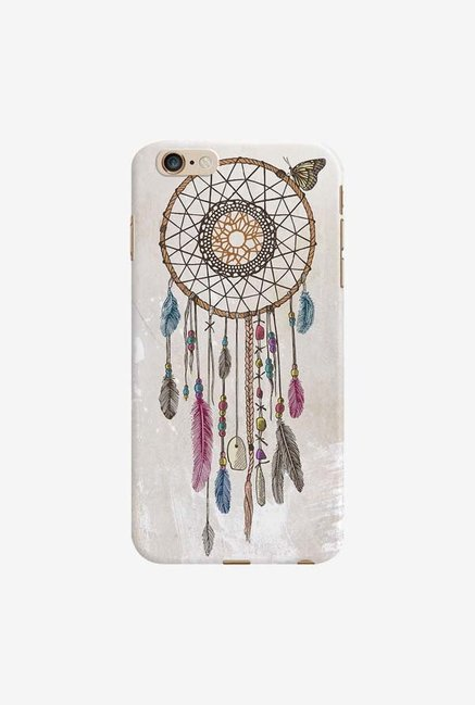DailyObjects Lakota Dream Catcher Case For iPhone 6 Plus