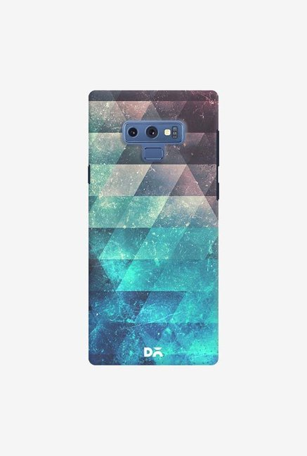 DailyObjects Brynk Drynk Case Cover For Samsung Galaxy Note 9