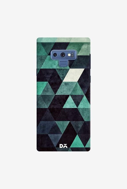 DailyObjects Ddrypp Case Cover For Samsung Galaxy Note 9