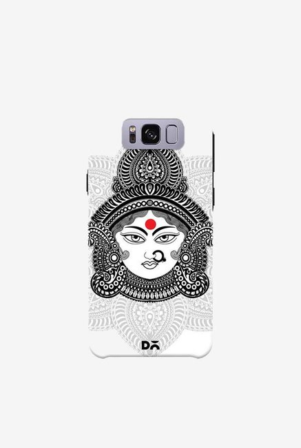 DailyObjects Goddess Durga Case For Samsung Galaxy S8