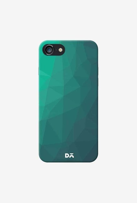 DailyObjects Singularity Abstract Case For IPhone 7