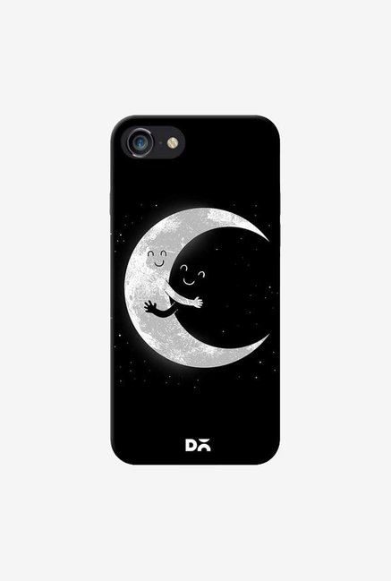 DailyObjects Moonhug Case For IPhone 7