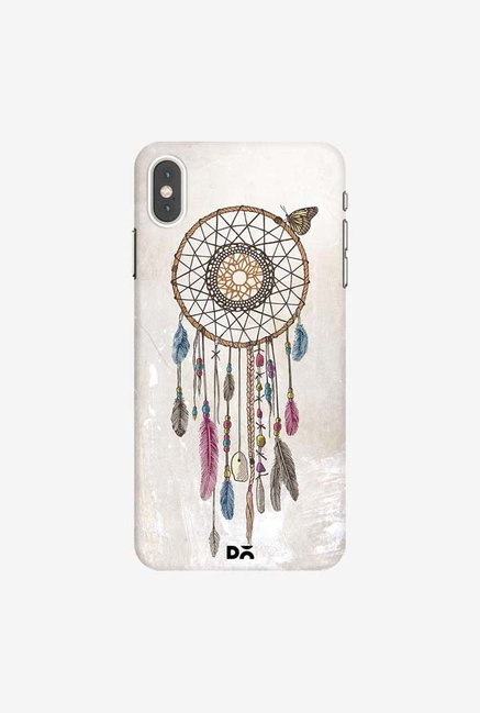 DailyObjects Lakota Dream Catcher Case Cover For iPhone XS Max