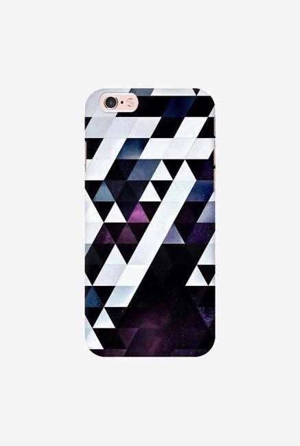 DailyObjects Modyrn Lykquyr Case For iPhone 6s