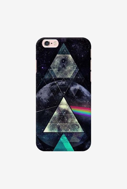 DailyObjects Lyyt Syyd Of Th Myyn Case For iPhone 6s