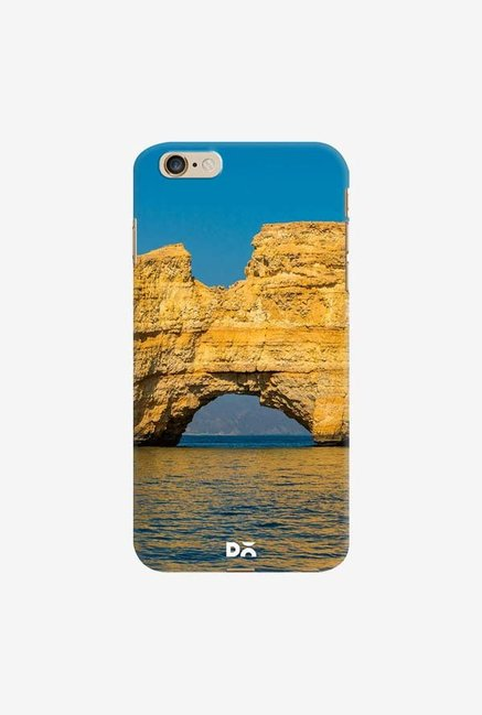 DailyObjects Experience Oman Overpass Case For iPhone 6 Plus