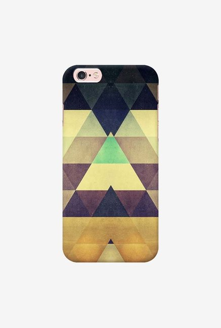 DailyObjects Kynxypt Kyllyr Case For iPhone 6s