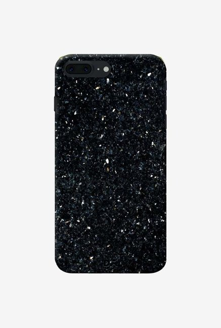 DailyObjects Starry Sky Marble Case For IPhone 7 Plus