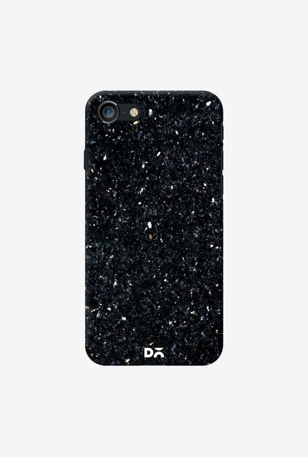 DailyObjects Starry Sky Marble Case For IPhone 7