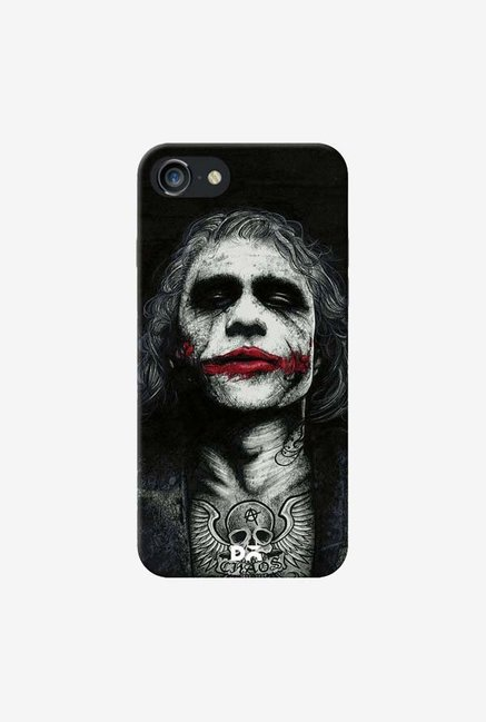 DailyObjects The Joker Inked Case For IPhone 7