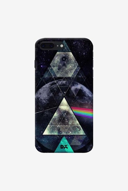 DailyObjects Lyyt Syyd Of Th Myyn Case For IPhone 7 Plus