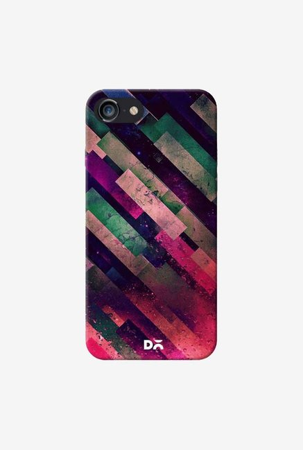 DailyObjects Wyyk Wynn Case For iPhone 7