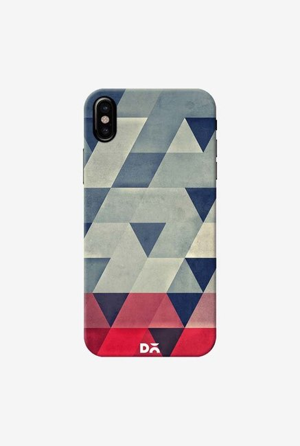 DailyObjects Wytchy Case Cover For iPhone XS