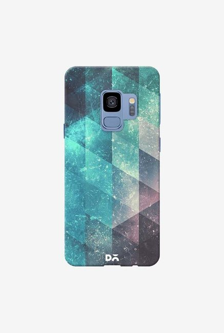 DailyObjects Brynk Drynk Case Cover For Samsung Galaxy S9