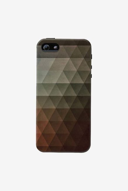 DailyObjects Tryst Lyss Case For iPhone 5/5S