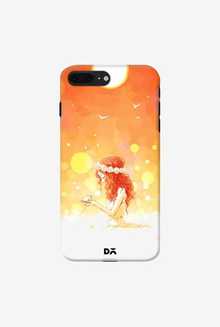 DailyObjects August Dreams Case For iPhone 7 Plus