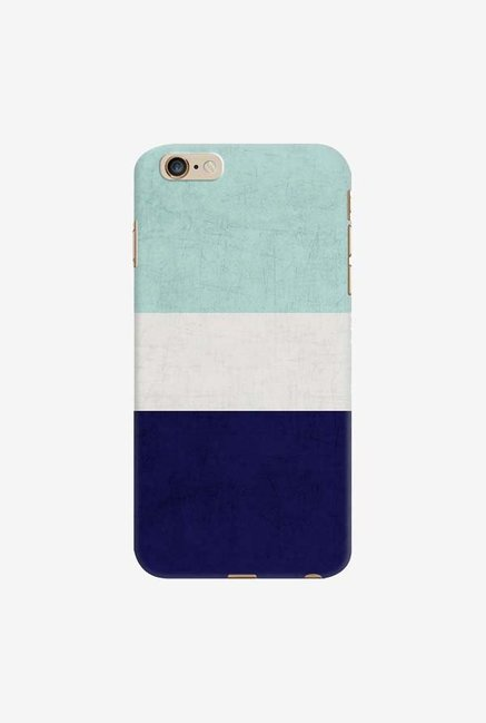 DailyObjects Ocean Classic Case For iPhone 6 Plus