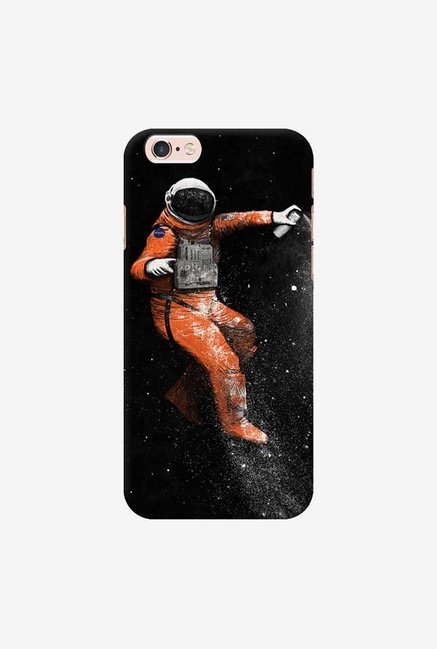 DailyObjects Astro Space Art Case For iPhone 6s