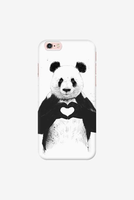 DailyObjects All You Need Is Love Case For iPhone 6s