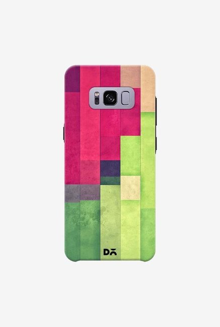DailyObjects Xprynng Lyyns Case For Samsung Galaxy S8