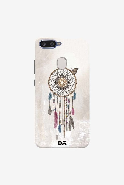 DailyObjects Lakota Dream Catcher Case Cover For Oppo F9