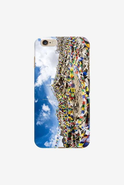 DailyObjects A Million Prayers Case For iPhone 6 Plus