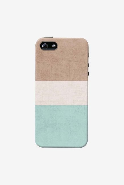 DailyObjects Beach Classic Case For iPhone 5/5S
