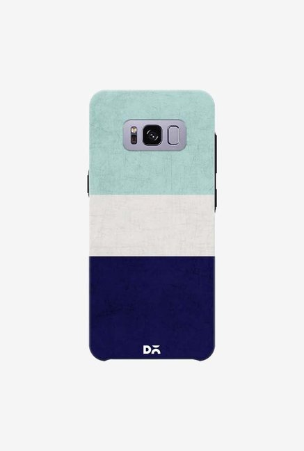 DailyObjects Ocean Classic Case For Samsung Galaxy S8 Plus