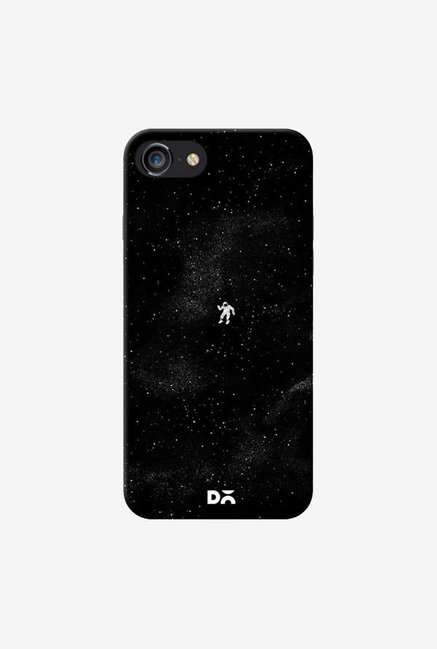 DailyObjects Gravity Case For iPhone 7