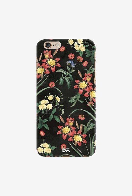 DailyObjects Flowers Nature Case Cover For iPhone 6 Plus