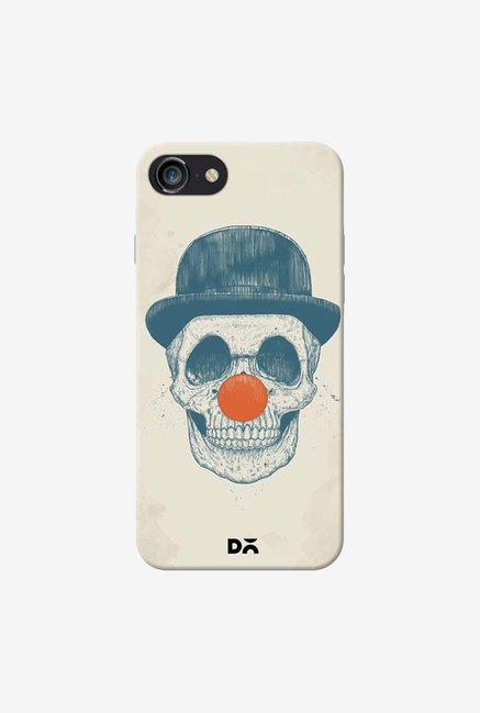 DailyObjects Dead Clown Case For iPhone 7