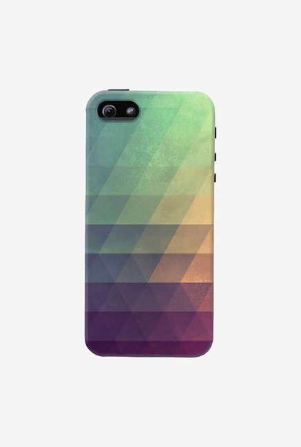 DailyObjects Fyde Case For iPhone 5/5S
